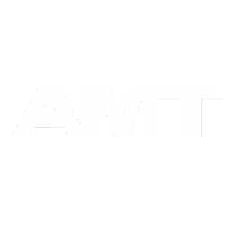 amd_256
